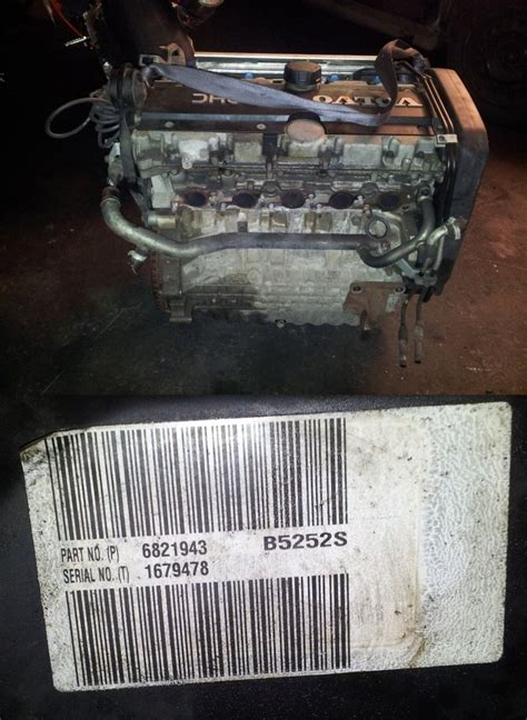auto body repair training 2005 volvo v70 electronic throttle control 1997 volvo s70 2 4t automatic related infomation specifications weili automotive network