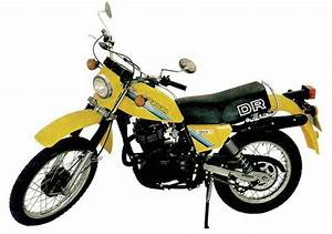 Download Now Suzuki Dr500s Dr500 Dr 500 Service Repair