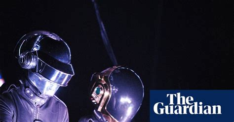 From Daft Punk and Beyoncé to the Band: 10 of the best ...