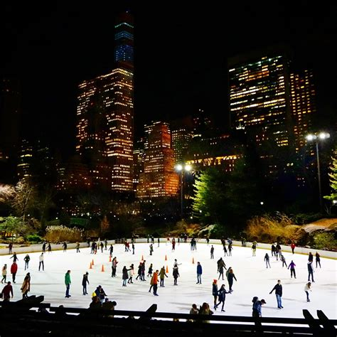 3 Ways To Score Incredible Winter Deals With Nyc's Top