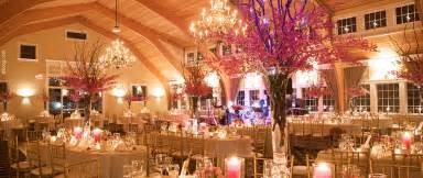 inexpensive outdoor wedding venues nj weddings of distinction nj the premier collection of weddings venues