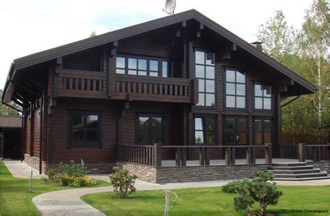swiss chalet house plans chalet style house plans modern swiss chalet luxamcc