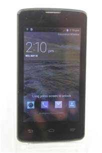 zte android phone zte uhura android phone 4gb assurance wireless