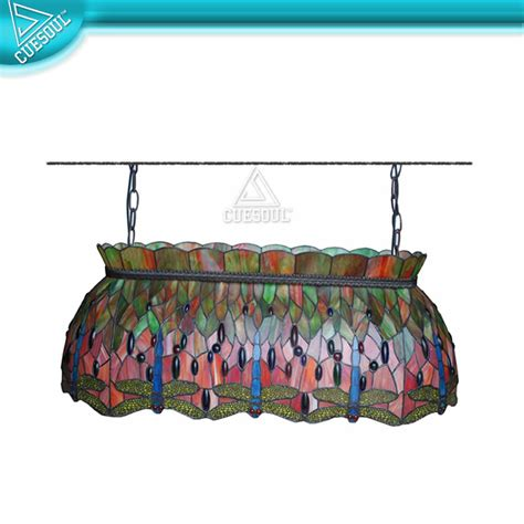 buy pool table light game room pool table light stained glass buy pool table