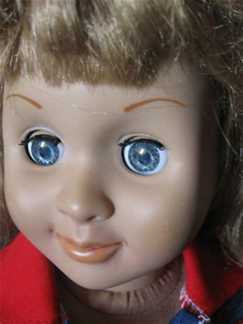 al andalus battat doll  generation  super cute