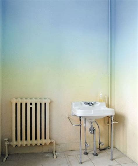 ideas for painting walls how to paint ombre walls tips 20 ombre wall paint ideas paint ideas ombre and walls