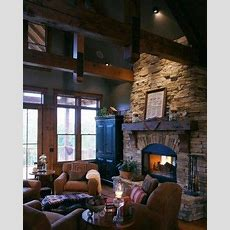 78+ Images About Custom Homes By Curt Hofer And Associates