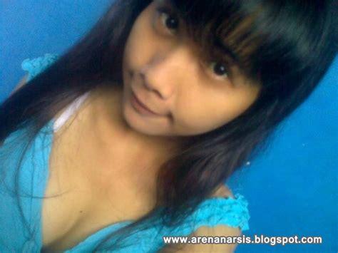 arena narsis foto hot gadis smp seksi terbaru 2012 part 1