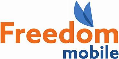 Freedom Mobile Svg Pixels Wikipedia Nominally Kb