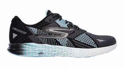Skechers Razor Shoe Gomeb Running Run