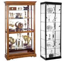 42 Wall Cabinet by Display Cases Acrylic Metal Glass Counters Amp Cabinets