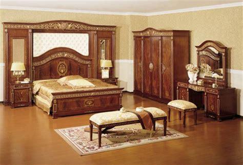 vastu  bedroom bed room vastu shastra vastu tips