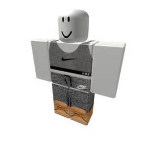 Girl Roblox Outfit Codes