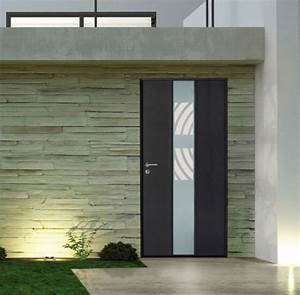 porte blindee lyon 04 28 31 87 86 specialiste portes With installation porte blindée