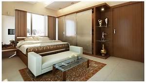 3d, Bedroom, Design, Images