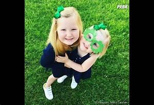 Jessica Capshaw (Grey's Anatomy) : ses deux adorables ...