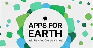 Apple and Angry Birds go green in support of WWF Apps for ...