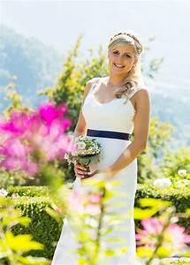 2015 0115r 0150 belle en blanc robe de mariee lausanne With robe cocktail geneve