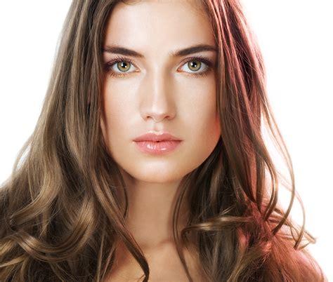 Top Brampton Hair Salon  Hollywood Hair Design Ii Hair