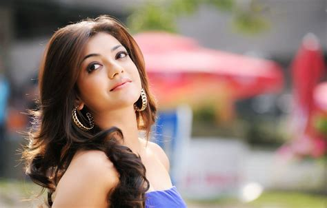 beutiful pic kajal agarwal wallpapers pictures images
