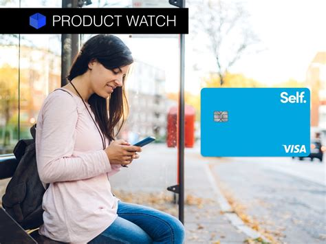 Bank of america cash back secured credit card. Guide to the Self Visa Credit Card - CreditCards.com