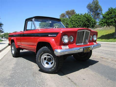 jeep gladiator 1970 jeep gladiator 2015 for sale autos post