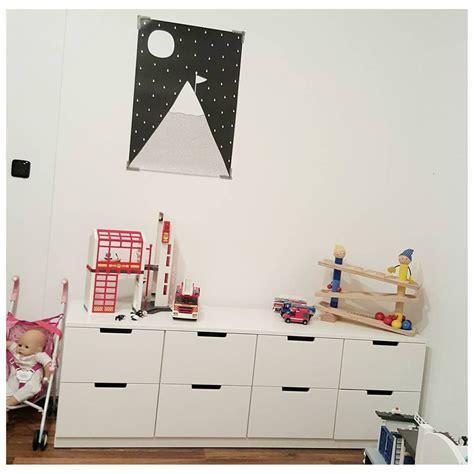 Ikea Kinderzimmer Instagram by Nordli Macht Sich Ich Bin Begeistert I It