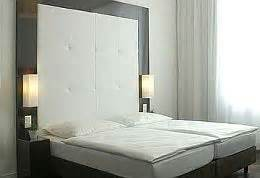Pure Hotel Frankfurt : hotels in frankfurt germany luxury cheap accommodation ~ Orissabook.com Haus und Dekorationen