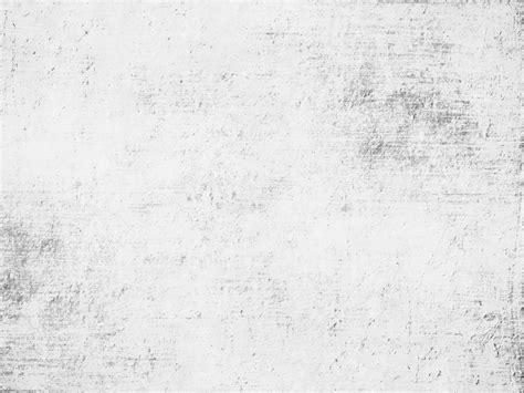 white wall white stone wall texture google search illustration pinterest wall textures white stone