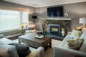 la table basse avec tiroir un meuble pratique et deco With couleur moderne pour salon 18 personnalisez votre salon avec le meuble tv industriel
