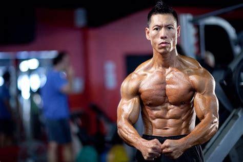 interview  david yeung kung fu kingdom