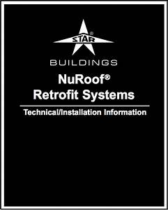 Pin By Star Buildings On Star Technical Manuals