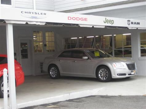 Milford Chrysler Jeep Dodge by Wetmore S Chrysler Jeep Dodge Ram Car Dealership In New