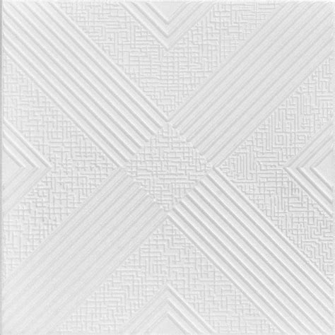 Styrofoam Ceiling Tiles Home Depot Canada by 100 Polystyrene Ceiling Tiles South Africa