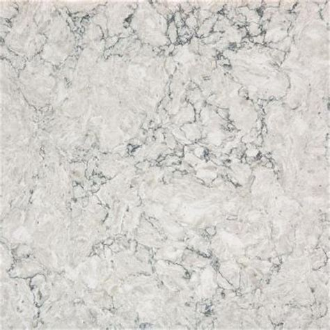 silestone 4 in x 2 in quartz countertop sle in pietra ss q0570 the home depot