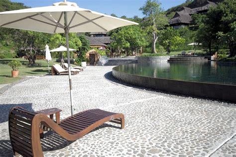 Deco Design Jardin Terrasse D 233 Coration Terrasse Et Jardin