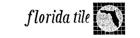 florida tile denver available trademarks of florida tile inc you can
