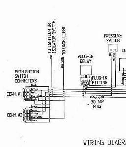 Arb Air Compressor Wiring Diagram : arb wiring diagram did a search pirate4x4 com 4x4 ~ A.2002-acura-tl-radio.info Haus und Dekorationen