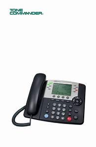 Teo 8810 Isdn Phone User Manual