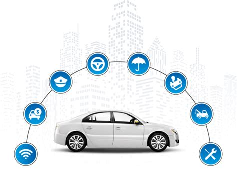 connected car tantalum corporation monetising connected vehicles