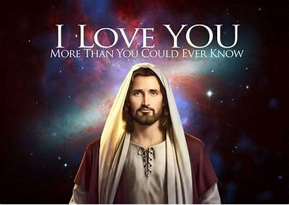 Jesus Wallpapers Lord Christ Quotes