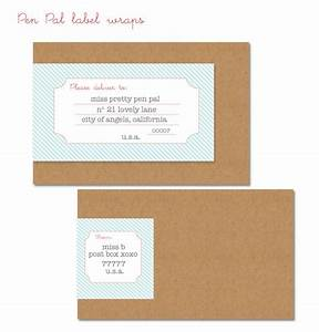 202 best images about label freebies other printables on With cute address labels free