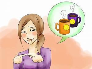 3 Ways to Say I... Hindi
