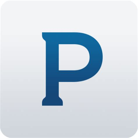 pandora app android pandora updates app to add tablet optimizations