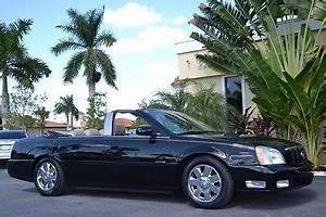 Cadillac Dts West Virginia Cars for sale