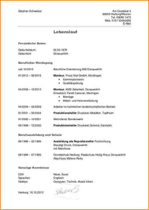 Lebenslauf Vorlage Ohne Foto Reimbursement Format. Lebenslauf Vorlage Nebenjob. Lebenslauf Vorlage Einbuergerung. Lebenslauf Design Doc. Lebenslauf Aufsatzform Polizei Vorlagen. Bewerbung Und Lebenslauf Vorlage 2018. Lebenslauf Englisch Schulbildung. Lebenslauf Englisch Gut In Wort Und Schrift. Lebenslauf Vorlage Referendariat