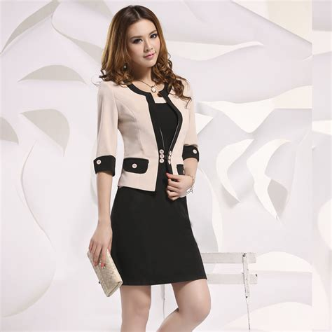 Women Formal Wear Skirt With Model Picture u2013 playzoa.com