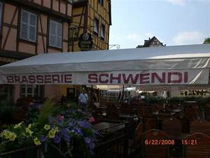 Restaurants In Colmar : schwendi bier winstub colmar restaurant reviews photos tripadvisor ~ Orissabook.com Haus und Dekorationen