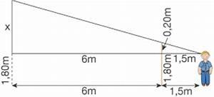 Strahlensätze Berechnen : strahlens tze geometrie in der ebene mathe digitales schulbuch l sungen ~ Themetempest.com Abrechnung