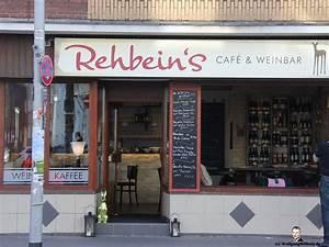 Us Schulbus Wohnmobil : rehbeins cafe weinbar muenster ~ Markanthonyermac.com Haus und Dekorationen